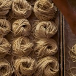 130329-Ramen-Noodles-21