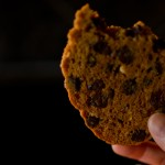 130405-Healthy-Oat-Pulp-Chocolate-Chip-Cookies-09