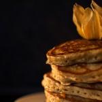 130407-Whole-Wheat-Kefir-Pancakes-123740q36961