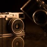 130422-Fuji-X100s-Product-Shot-2