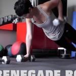 130516-Q-Workout-01