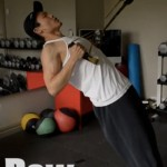 130528-5-minute-TRX-Workout-01