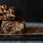 130630-high-protein-granola-bars-02