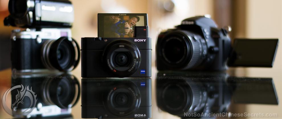140716-Sony-RX100M3-990x420