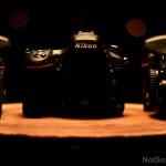 141019-Nikon-D750-Review-990x420