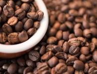 150211-How-To-Home-Roast-Coffee