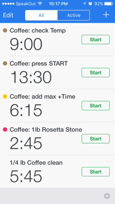 Behmor-Coffee-Roasting-Cheat-Sheet