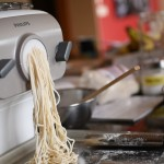 150325-Philips-Pasta-Maker-Review-990x420