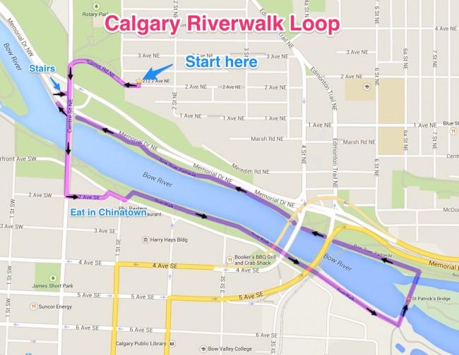 DQTLC-Calgary-Riverwalk-Google_Maps