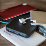 160510-The-Best-Everyday-Carry-USB-Travel-Charger-Review
