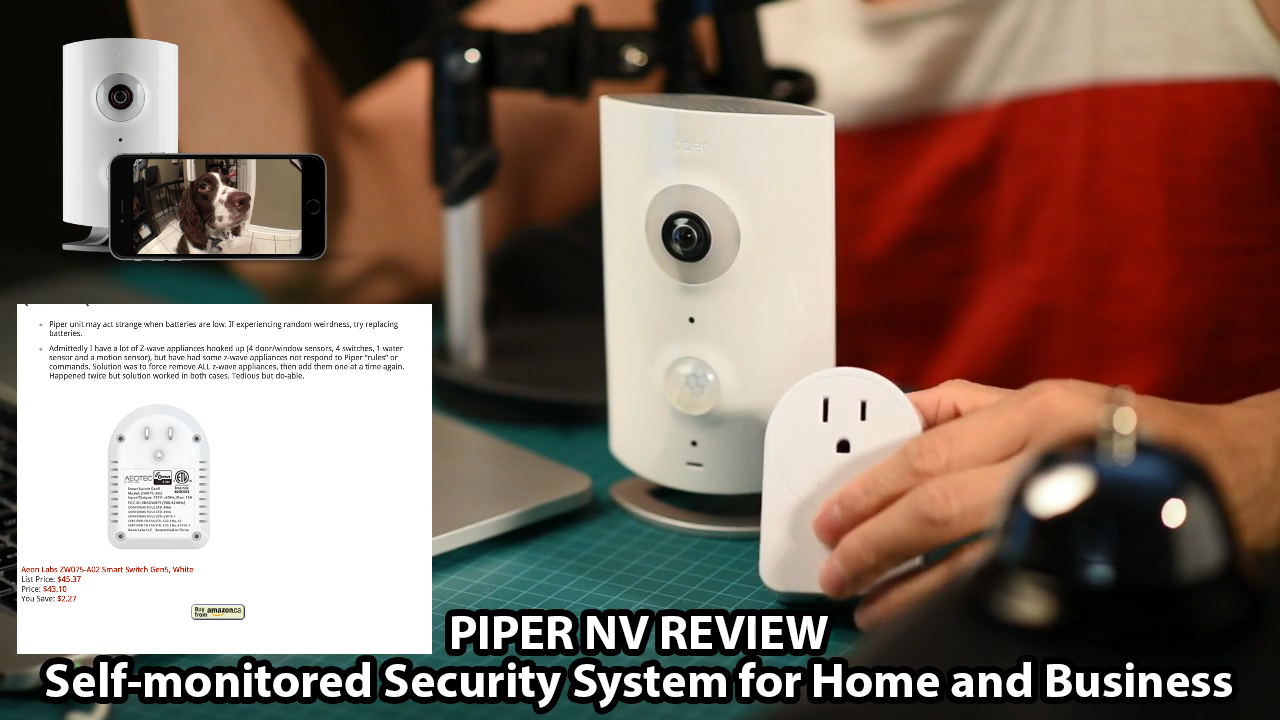 Best self monitoring home security system 28 images for Self security system