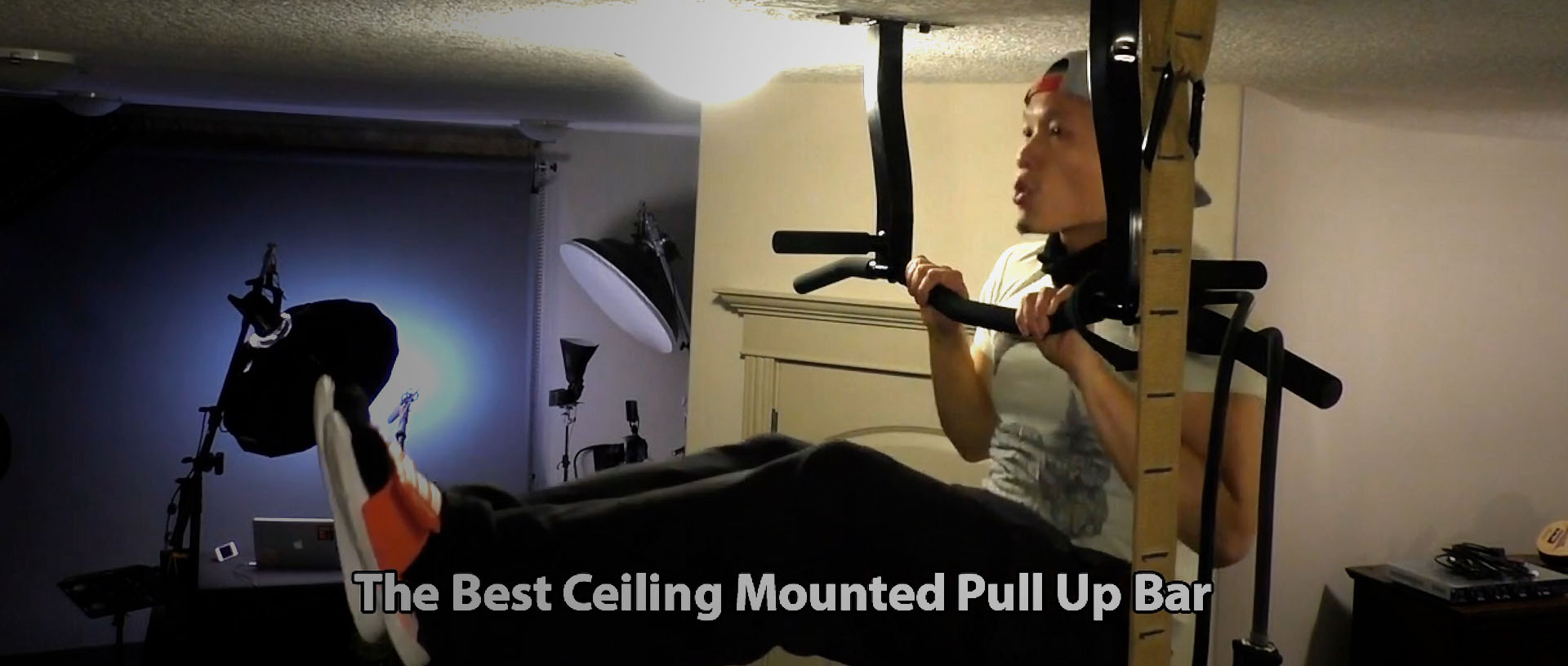 The Best Ceiling Mounted Pull Up Bar Not So Ancient Chinese Secrets